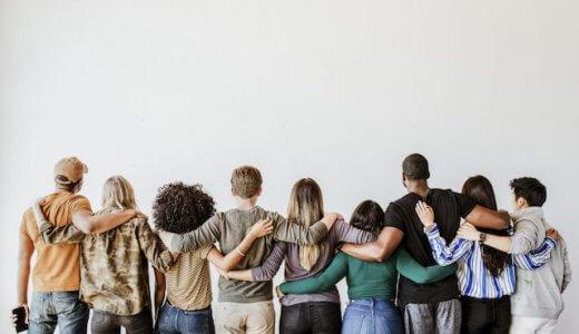 共に切磋琢磨できる医学部を受験する仲間をつくる方法を紹介!
