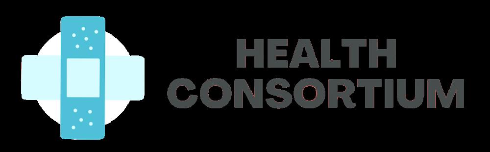 health consortium〜札幌の医学部予備校から始めよう〜